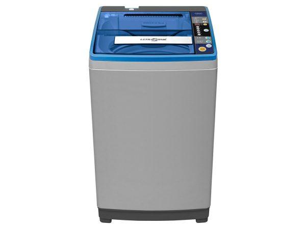 Máy giặt AQUA AQW-U91AT 9kg