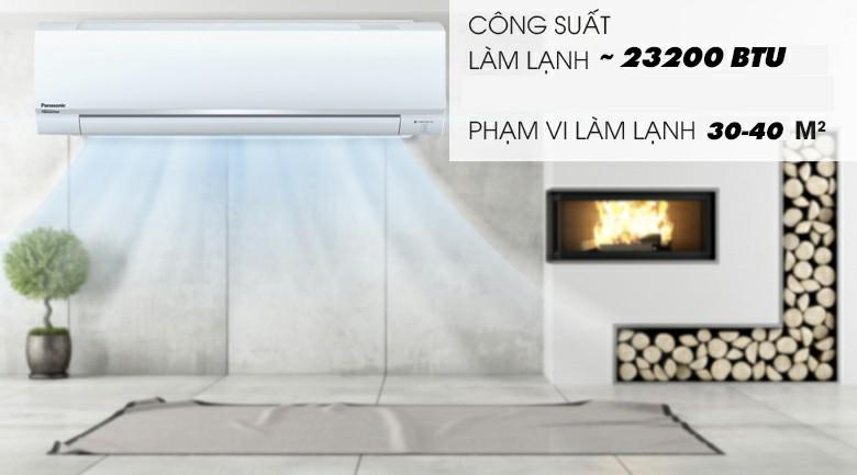 điều hòa CUCS-PU24TKH-8 (2)