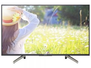 ANDROID-TIVI-SONY-4K-55-INCH-KD-43X7500F~1