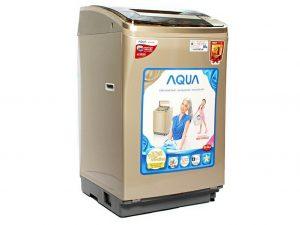 may-giat-aqua-aqw-f800at-n