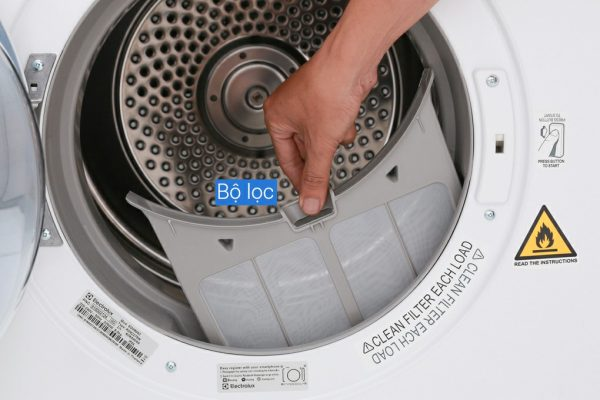 electrolux-edv8052