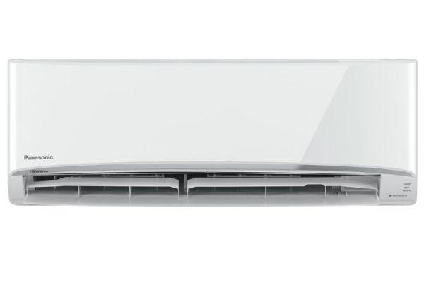 Điều hòa Panasonic CU/CS-YZ18UKH-8