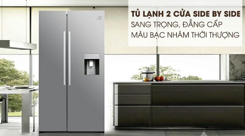 samsung-rs52n3303sl-sv