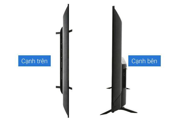 Tivi Toshiba 43L3750
