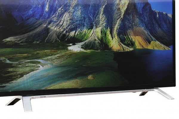 Smart Tivi Toshiba 49L5650 49 inch