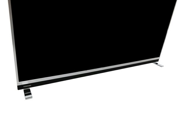 Android Tivi Toshiba 4K 55 inch 55U9750