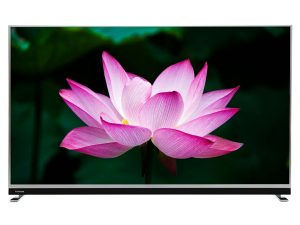 Tivi Toshiba 4K 65 inch 65U9750