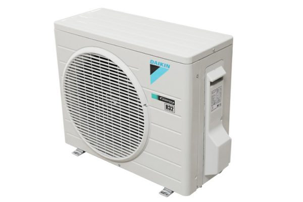 Điều hòa Daikin FTKC35TAVMV 1 chiều Inverter 1.5 HP