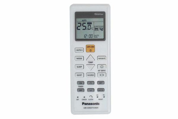 Điều hòa Panasonic CU/CS-Z18TKH-8