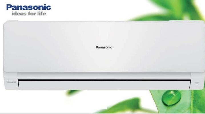 Điều hòa Panasonic có tốt không?