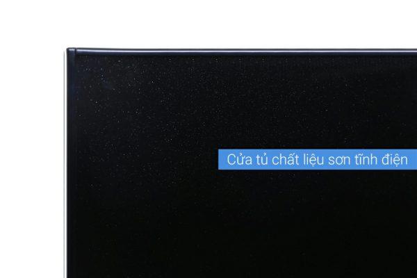 Tủ lạnh Hitachi R-S700PGV2 GBK Inverter 605 lít