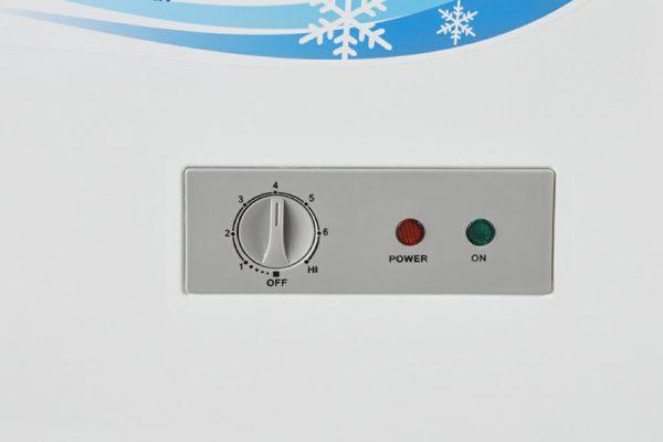 tu-dong-sanaky-vh-4099a1-1-org