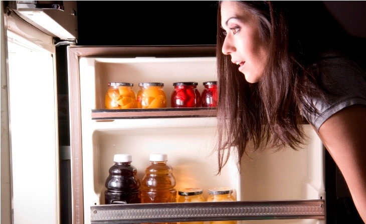 Tủ lạnh không lạnh? Nguyên nhân và cách khắc phục! 1