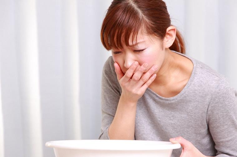 Cẩn thận nguy cơ ngộ độc vì trữ thức ăn trong tủ lạnh quá nhiều 1