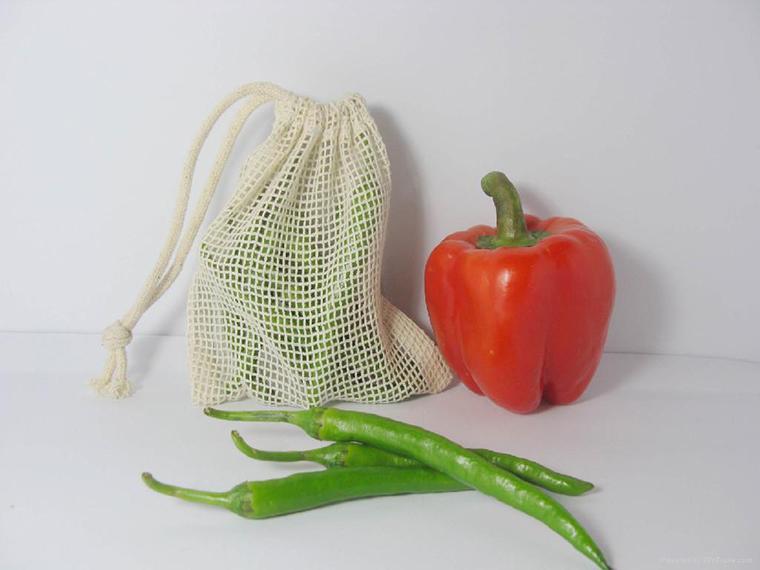 Bảo quản trái cây trong tủ lạnh thế nào cho đúng? 2