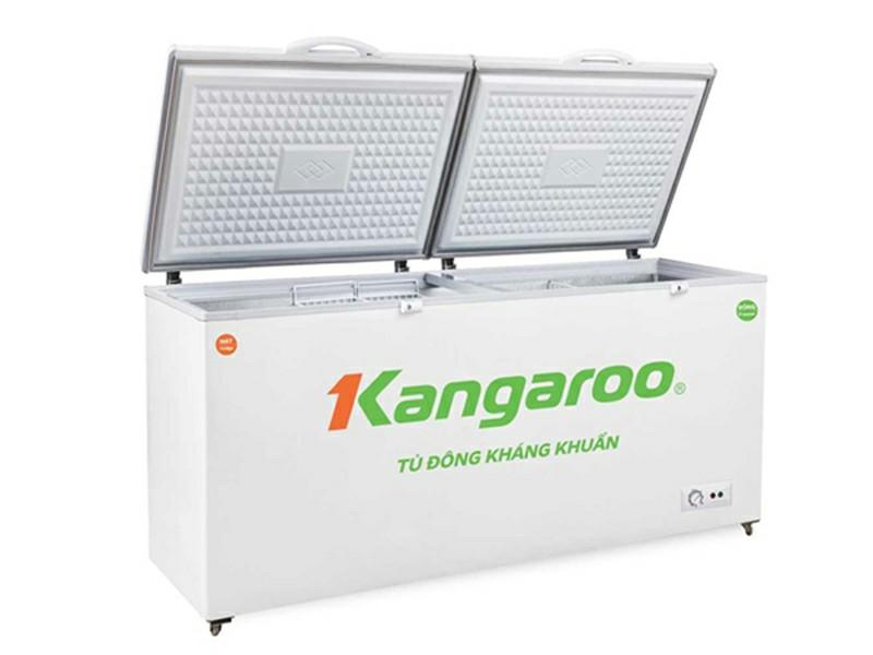 tu-dong-kangaroo-566l-kg-566c2