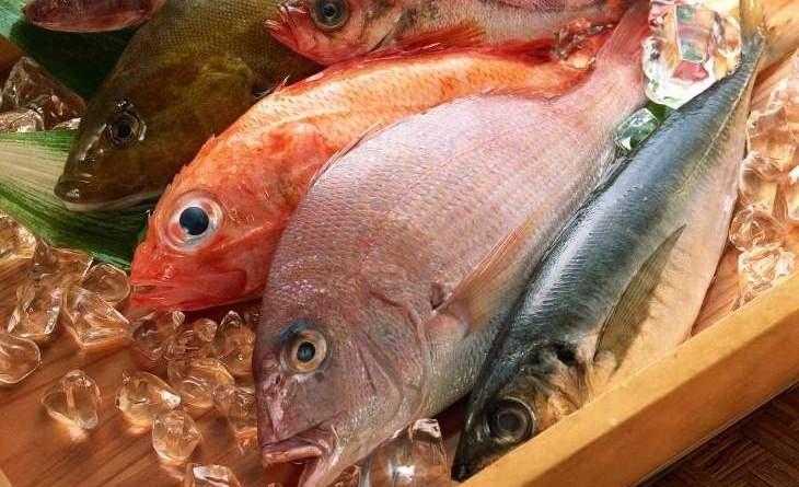 Những điều cần lưu ý khi bảo quản thịt, cá trong tủ lạnh 3