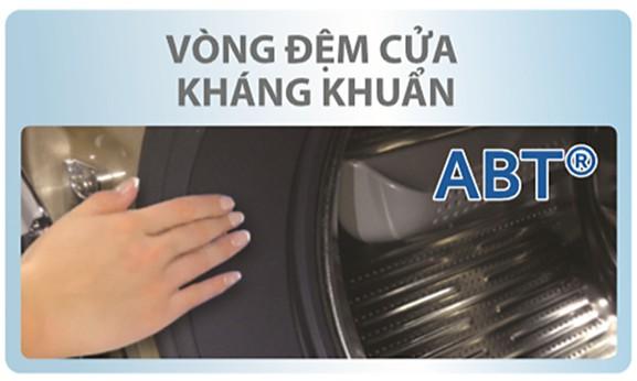 Máy-Giặt-AQUA-10_0-Kg-AQD-D1000A-(N)-1