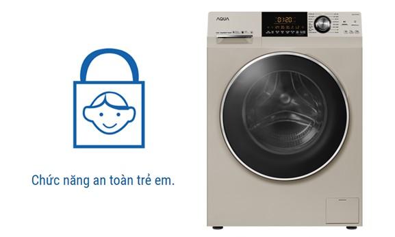 Máy-Giặt-AQUA-10_0-Kg-AQD-D1000A-(N)-3