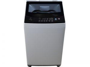 MIDEA MAN-9507