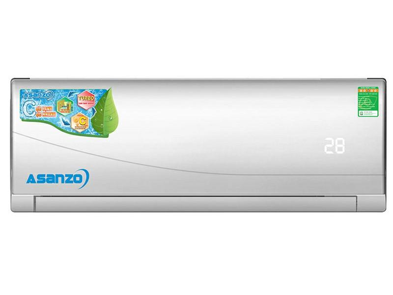 asanzo-s09a