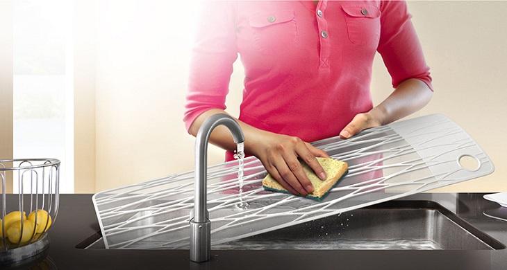 Hướng dẫn vệ sinh điều hòa tại nhà đúng cách 3