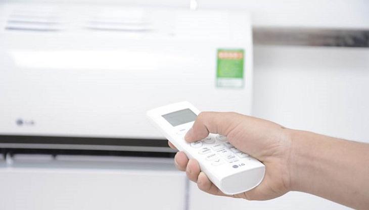 Hướng dẫn vệ sinh điều hòa tại nhà đúng cách 8