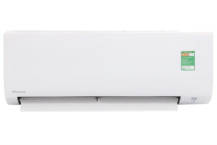 Top 5 máy lạnh Daikin bán chạy nhất Long Bình plaza tháng 2/2019 3