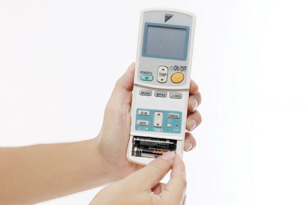 daikin-ftc50nv1v (1)