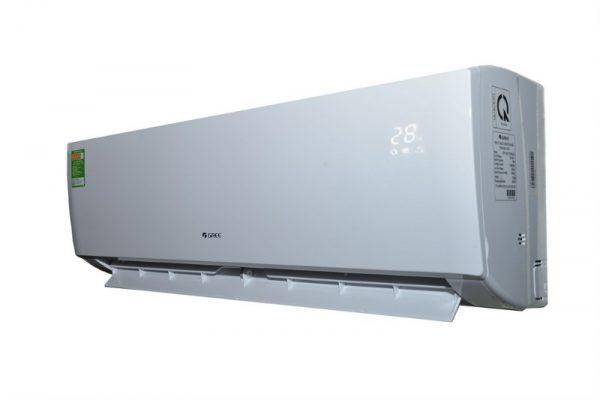 Gree 2 HP GWC18ID-K3N9B2G