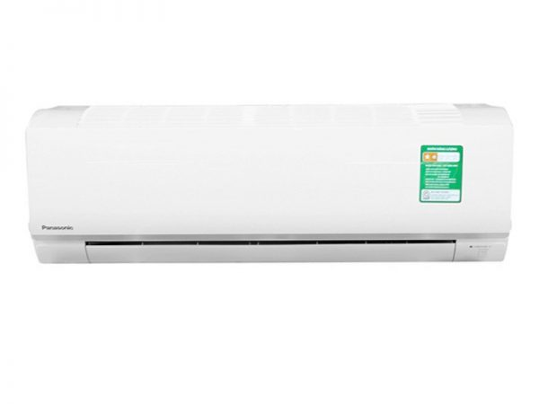 dieu-hoa-panasonic-n24vkh-24000-btu (1)