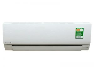 Panasonic 1.5 HP CU/CS-KC12QKH-8