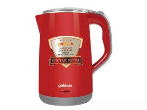 goldsun GK1182L1
