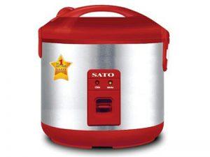 SATO S30-30H