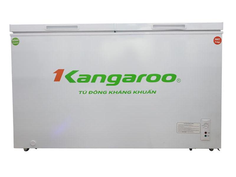 kangaroo-kg488c2