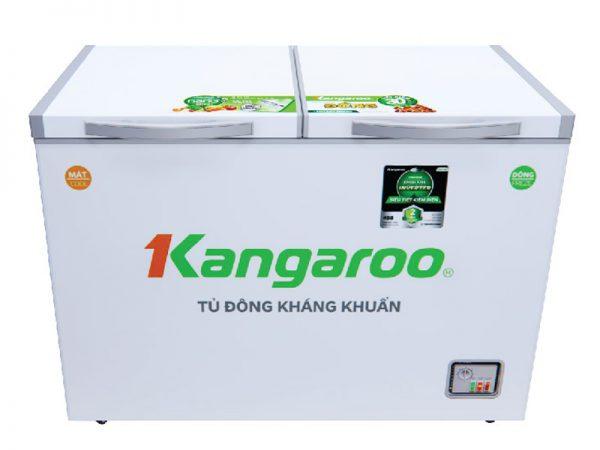 KANGAROO 388NC2