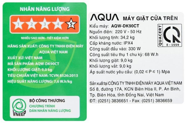 may-giat-aqua-aqw-dk90ct (7)