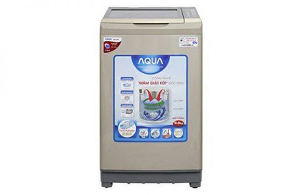 may-giat-aqua-aqw-s70v1t-7kg