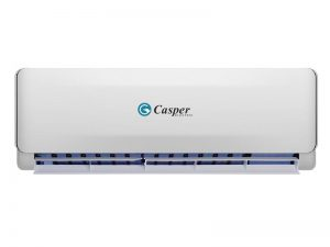 Casper EC-09TL22