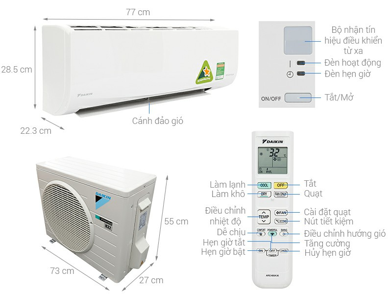 may-lanh-daikin-ftkq35svmv-9