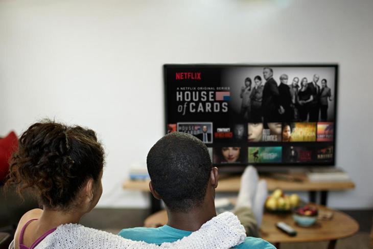 Những điểm cần lưu ý khi mua tivi năm 2019 3