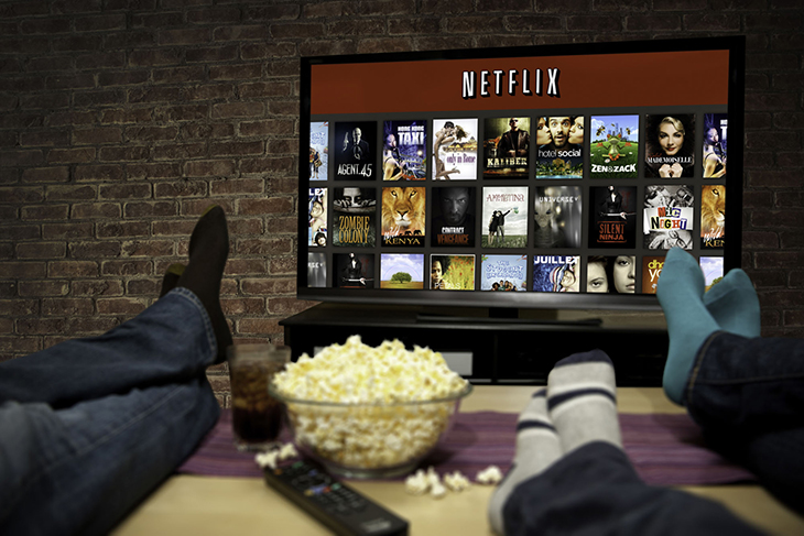 Những điểm cần lưu ý khi mua tivi năm 2019 4