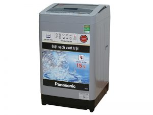 PANASONIC F90VS9