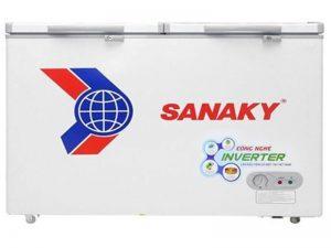 SANAKY 5699W3