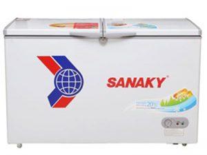 sanaky-vh-3699w1