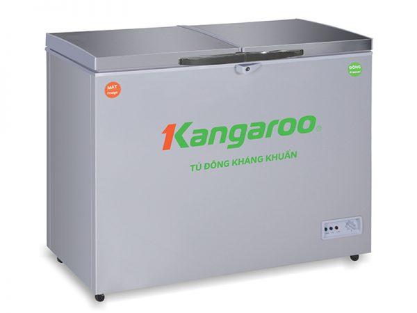 tu-dong-khang-khuan-kg-388vc2