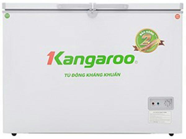 tu-dong-kangaroo-kg298c2-6-300x300