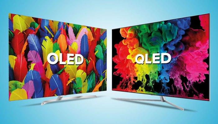 Muốn mua tivi cao cấp cần để ý những tiêu chí nào? 2