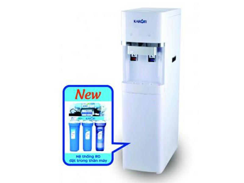 Cây nước tich hợp HC300