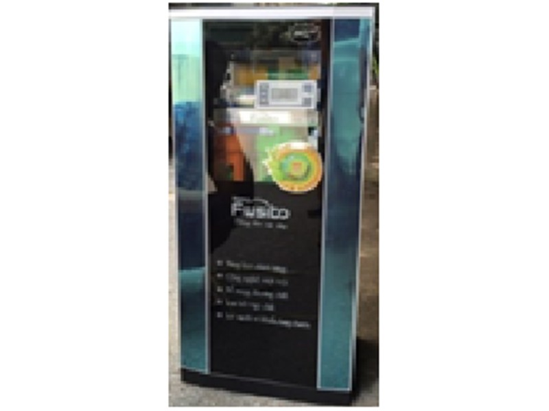 FUSIBO FS-888